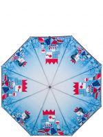 Зонт-автомат ELEGANZZA A3-05-1222LS