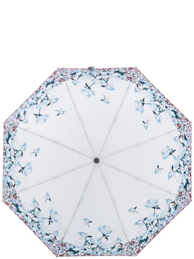 Зонт-автомат ELEGANZZA A3-05-1223LS
