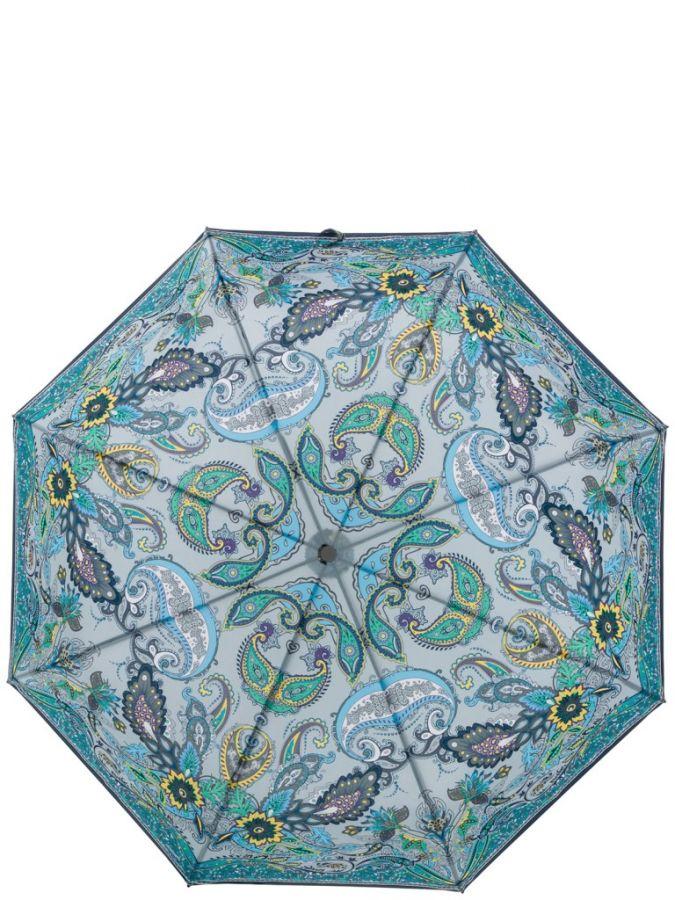 Зонт-автомат ELEGANZZA A3-05-1224LS
