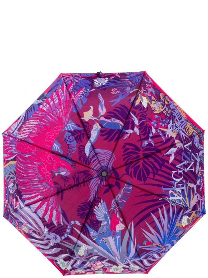 Зонт-автомат ELEGANZZA A3-05-1665LS