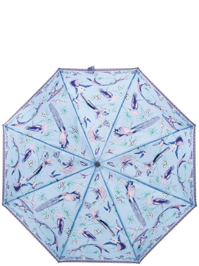 Зонт-автомат ELEGANZZA A3-05-3239LS