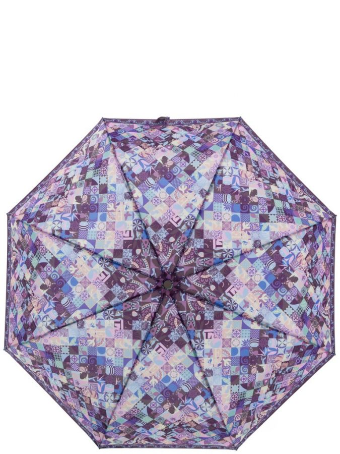 Зонт-автомат ELEGANZZA A3-05-5063LS