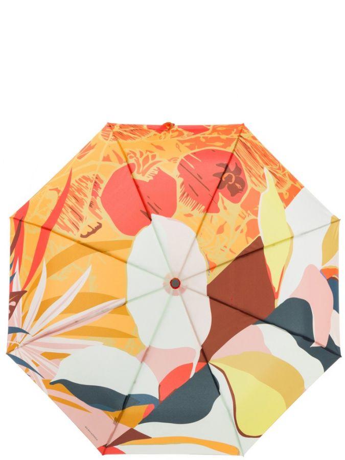 Зонт-автомат ELEGANZZA A3-05-5064LS