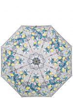 Зонт-автомат ELEGANZZA A3-05-7226LS