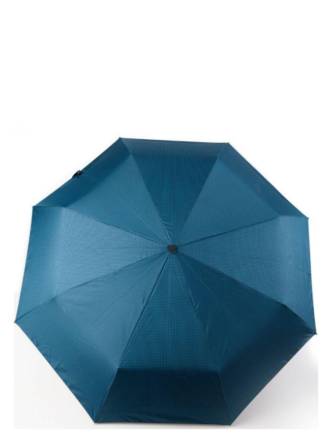 Зонт-автомат LABBRA A3-05-LT295
