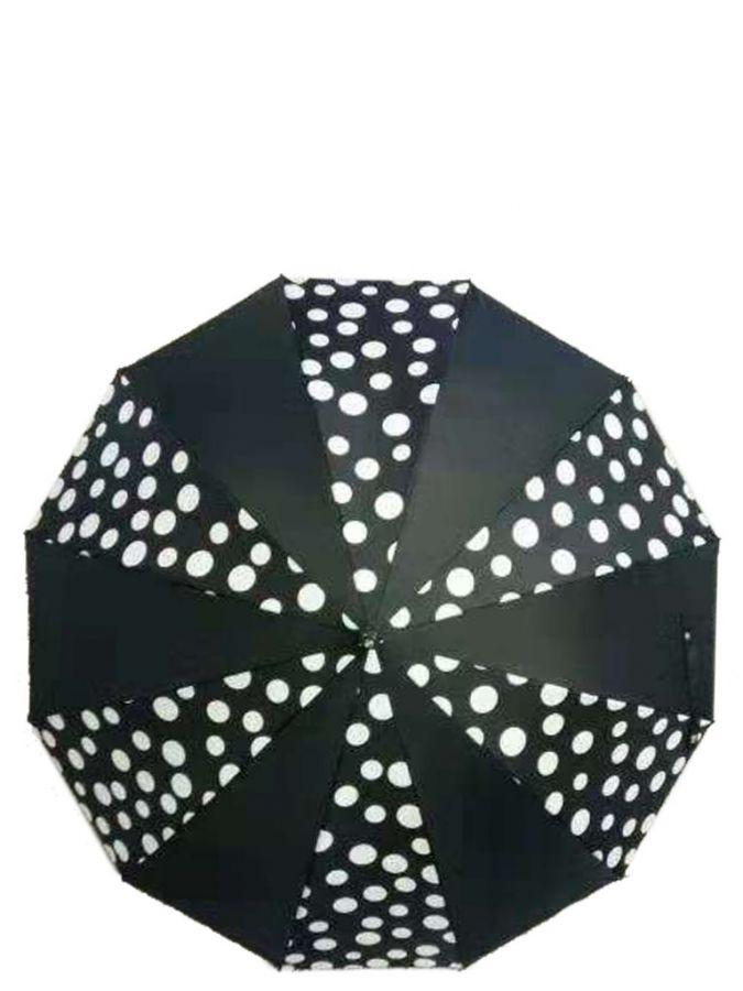 Зонт-трость LABBRA T12-300
