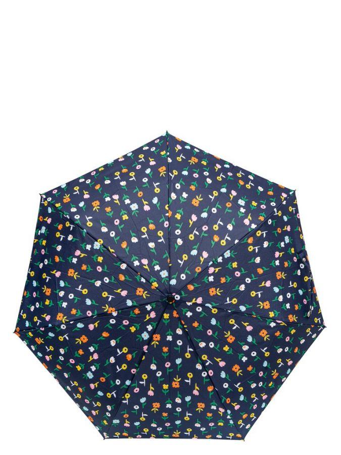 Зонт-автомат LABBRA A3-05-LM308