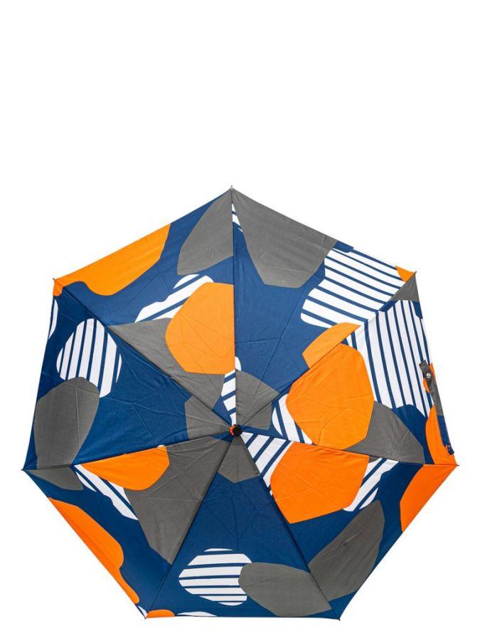 Зонт-автомат LABBRA A3-05-LM313
