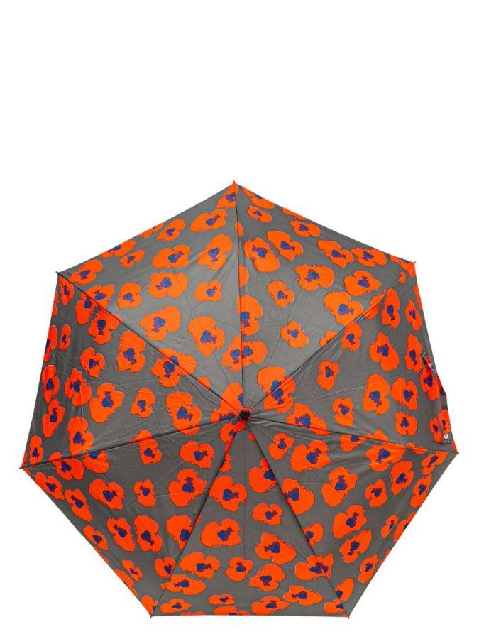 Зонт-автомат LABBRA A3-05-LM314