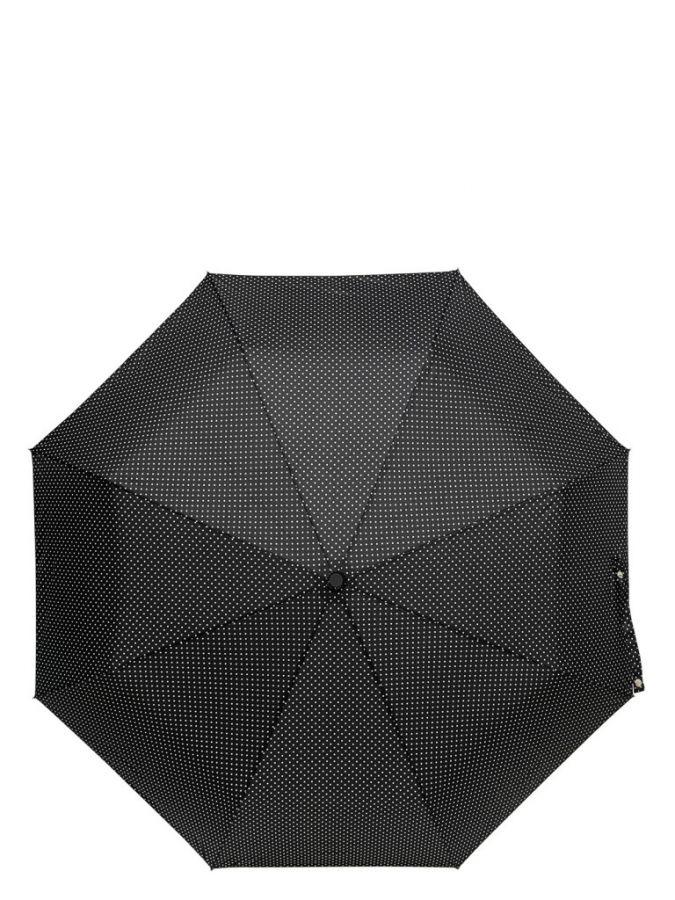 Зонт-автомат LABBRA A3-05-LT294