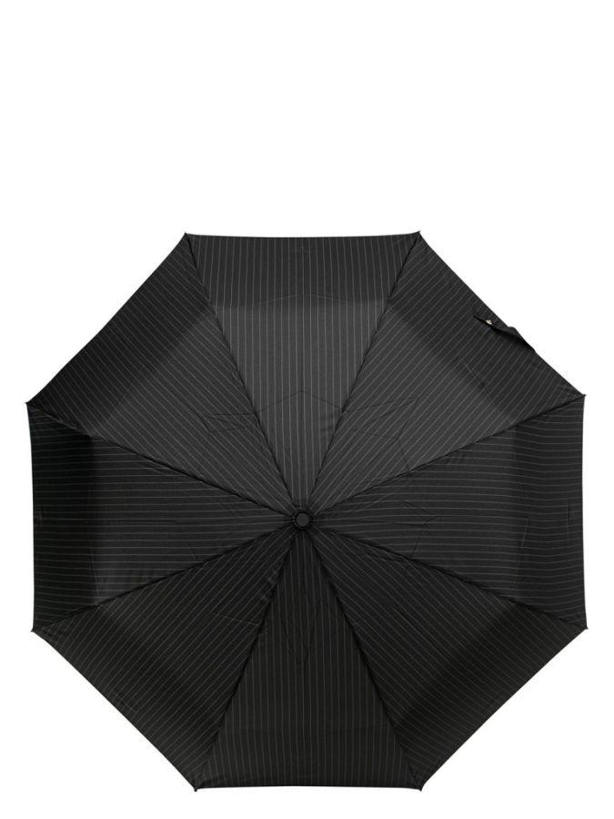 Зонт-автомат LABBRA A3-05-LT297