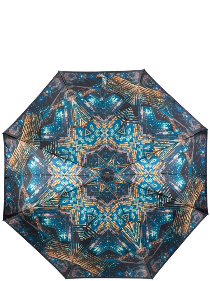 Зонт-автомат ELEGANZZA A3-05-0517LS