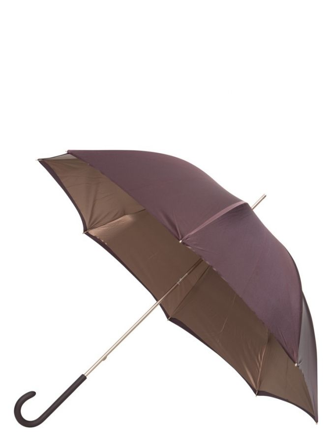 Зонт-трость ELEGANZZA T-05-0499DP
