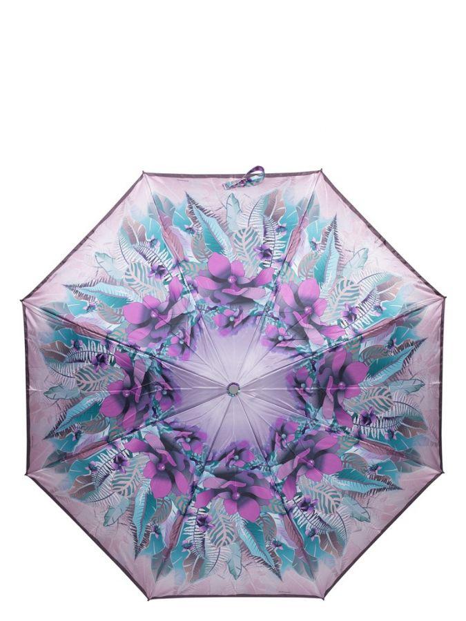 Зонт-автомат ELEGANZZA A3-05-0505LS