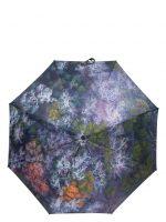 Зонт-автомат ELEGANZZA A3-05-0493LS