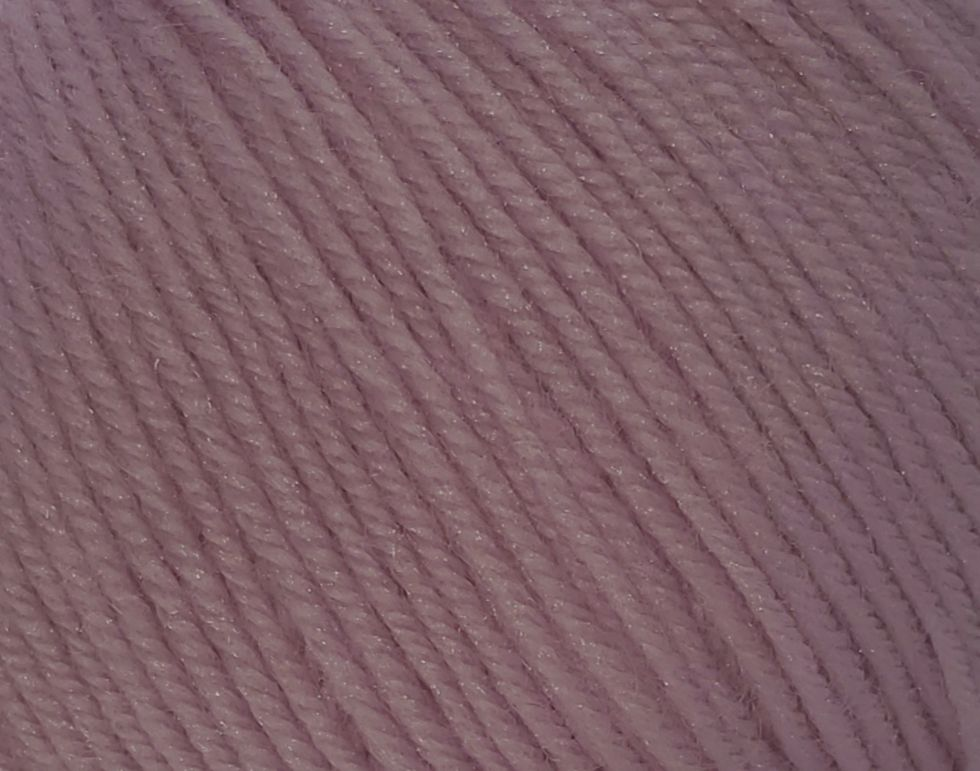 PERU SOCK PLUS Цвет № 10639