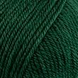 PERU Цвет № 3601