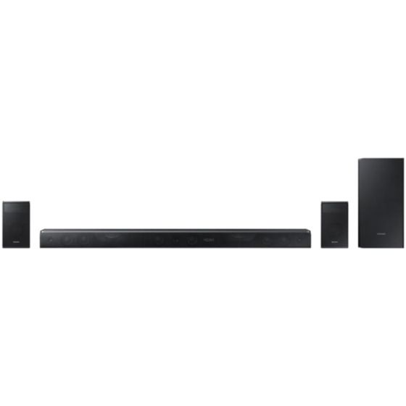 Саундбар Dolby Atmos HW-Q950T