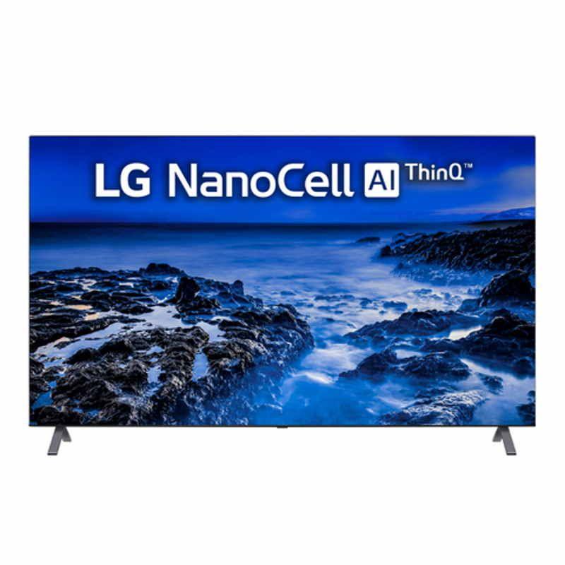 Телевизор NanoCell LG 65NANO996