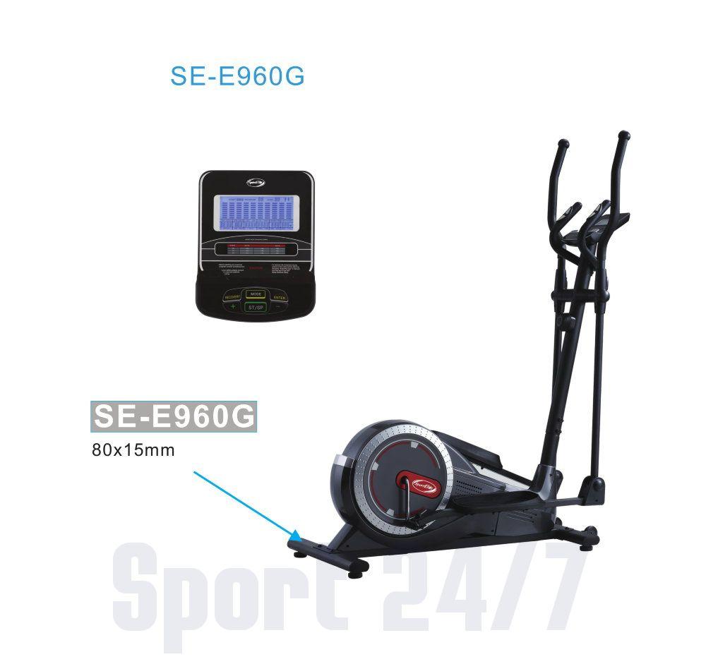 Эллиптический тренажер SE-E960G