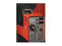 Сварочный полуавтомат MIG 200 Y (J03)