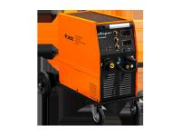Сварочный полуавтомат MIG 2000 (N280)