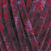 DOLPHIN ANIMAL COLORS Цвет 83104
