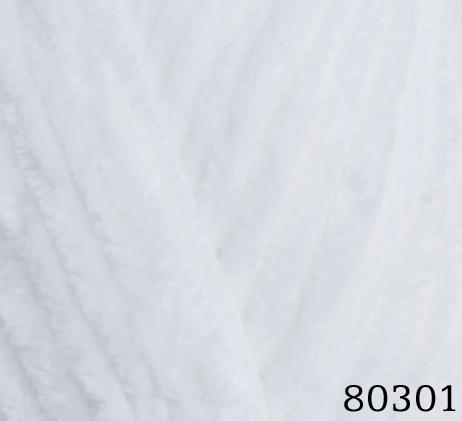 DOLPHIN BABY Цвет 80301