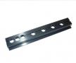 Шина 208 мм для шаблона Veritas 32 Cabinetmaking Deluxe System 05J06.13 М00004794