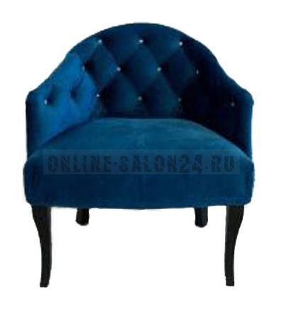 Кресло Будуарное