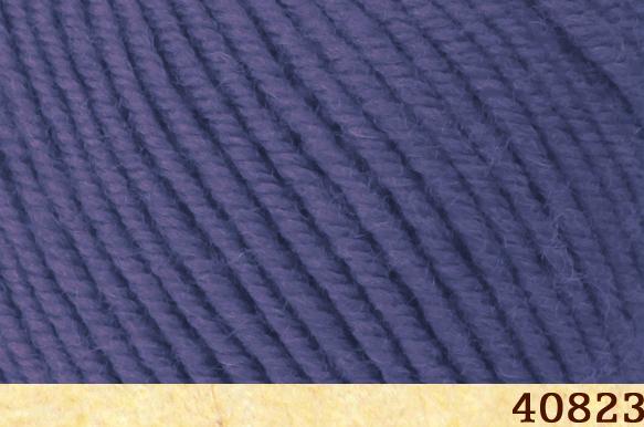 SENSATIONAL Цвет № 40823