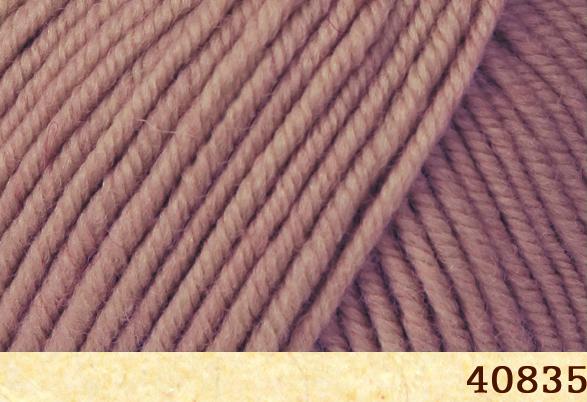 SENSATIONAL Цвет № 40835