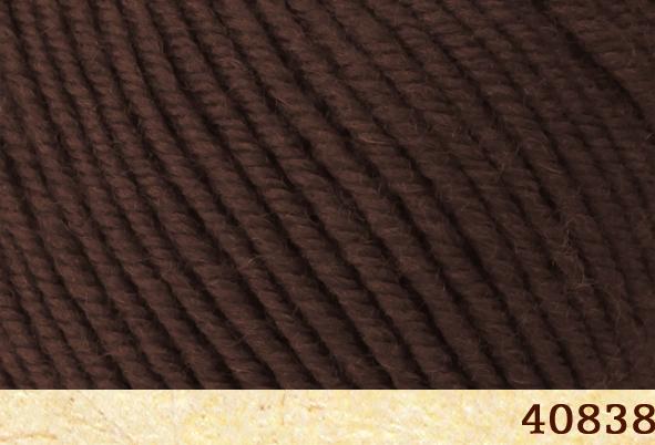 SENSATIONAL Цвет № 40838