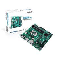 Материнская плата Asus Prime B360M-C Socket 1151