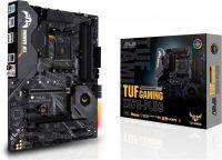 Материнская плата Asus TUF Gaming X570-Plus AM4