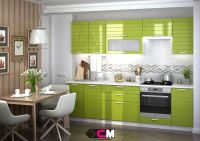 Кухня Линда (вариант 2)