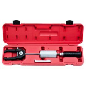 ATA-4025 Съемник дизельных насос-форсунок VAG TDI PD Licota