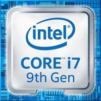 Процессор Intel Core i7 9700K 3.6GHz (12MB, Coffee Lake, 95W, S1151) Tray (CM8068403874215)