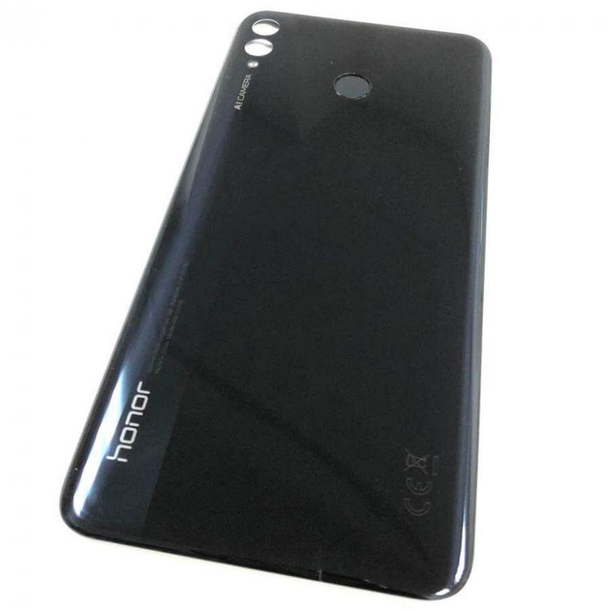 крышка оригинал Huawei Honor 8X Max