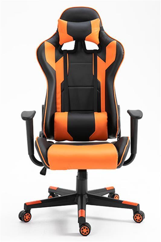 Кресло для геймеров FrimeCom Med (0000010505)