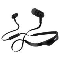 Bluetooth-гарнитура Sven E-215B Black