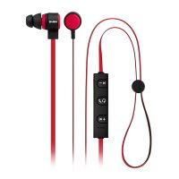 Bluetooth-гарнитура Sven SEB B270MV Black/Red