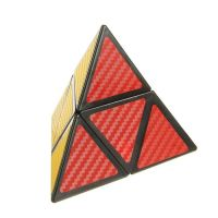 golovolomka-piramidka-8-ehlementov-10h10h10-sm-2