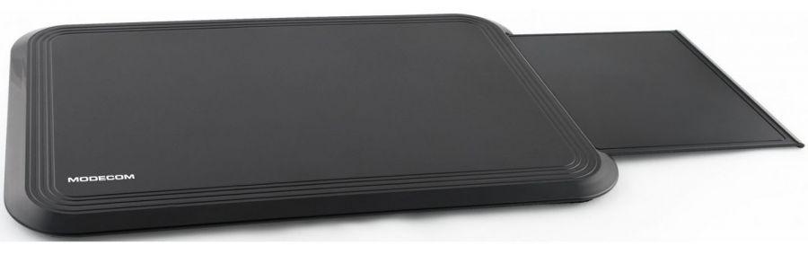 Охлаждающая подставка для ноутбука Modecom GO MC-G10 (PL-MC-G-10)