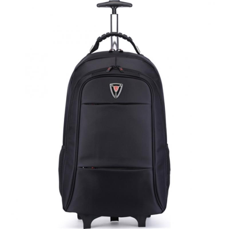 Рюкзак для ноутбука Continent BT-360 Black (BT-360BK)