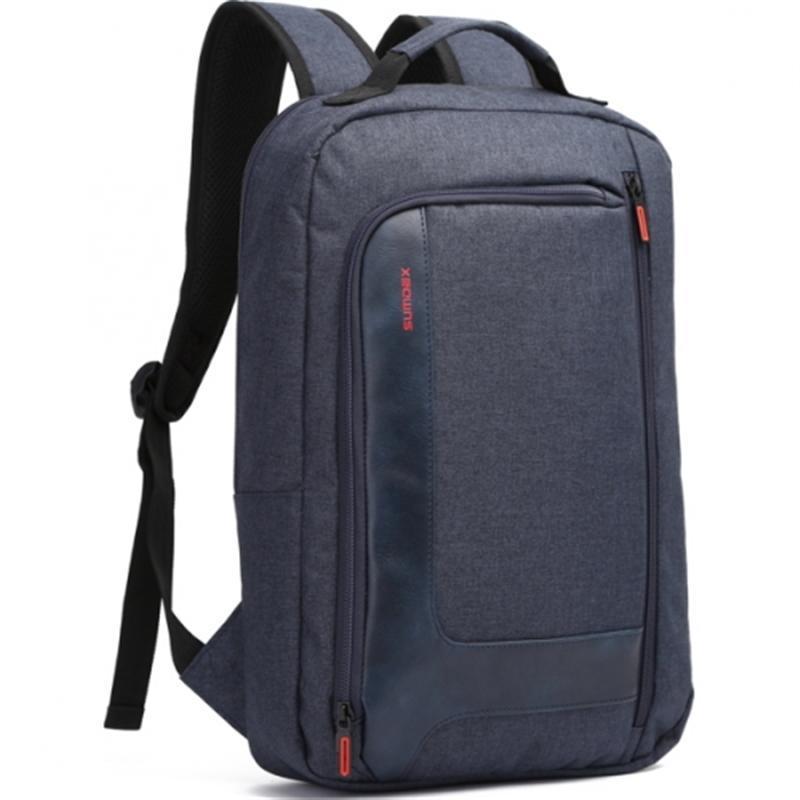 """Рюкзак для ноутбука Sumdex PON-262NV 15,6"""""""