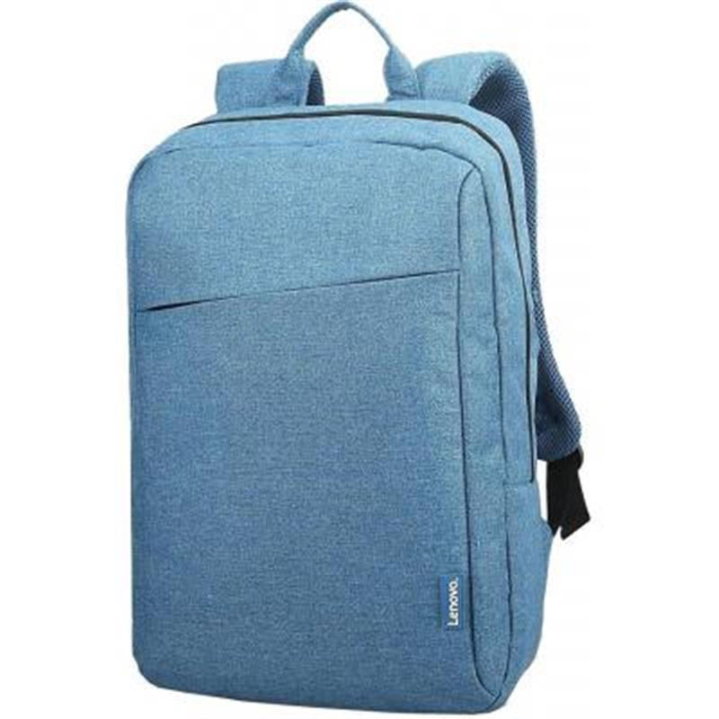 Рюкзак для ноутбука Lenovo Casual B210 Blue (GX40Q17226)
