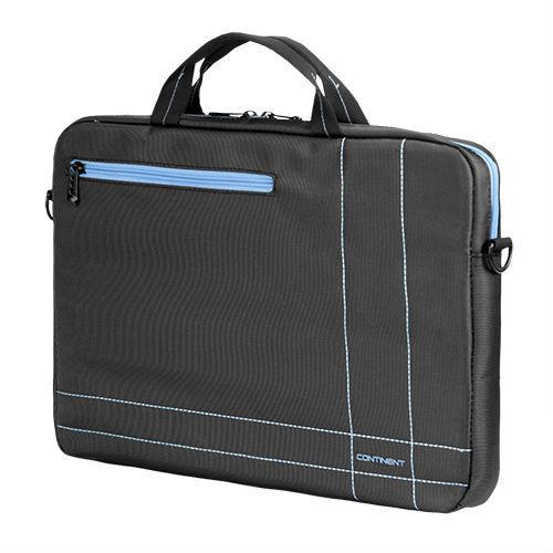 """Сумка для ноутбука Continent CC-201GB 15,6"""""""