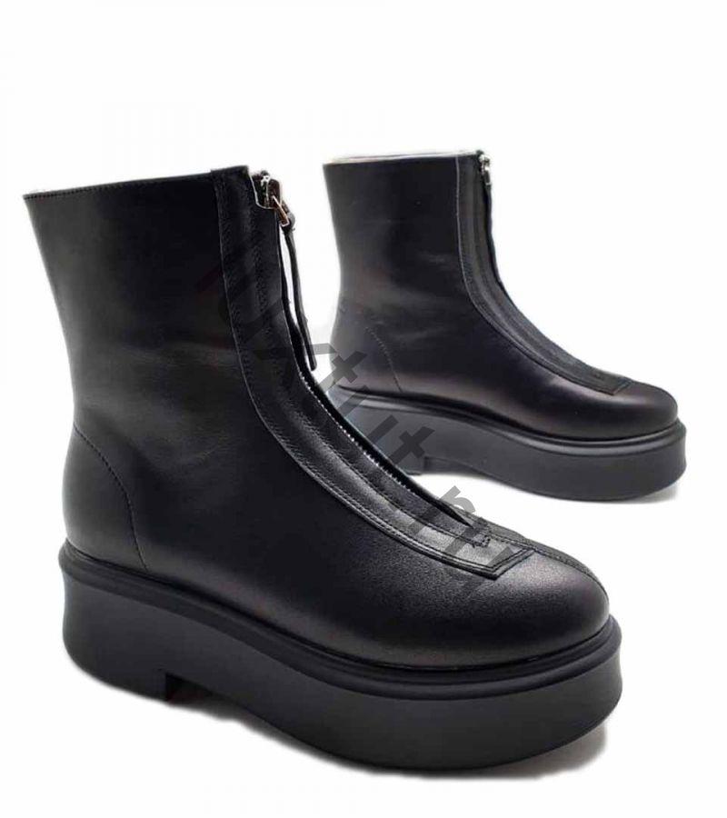 Ботинки The Row