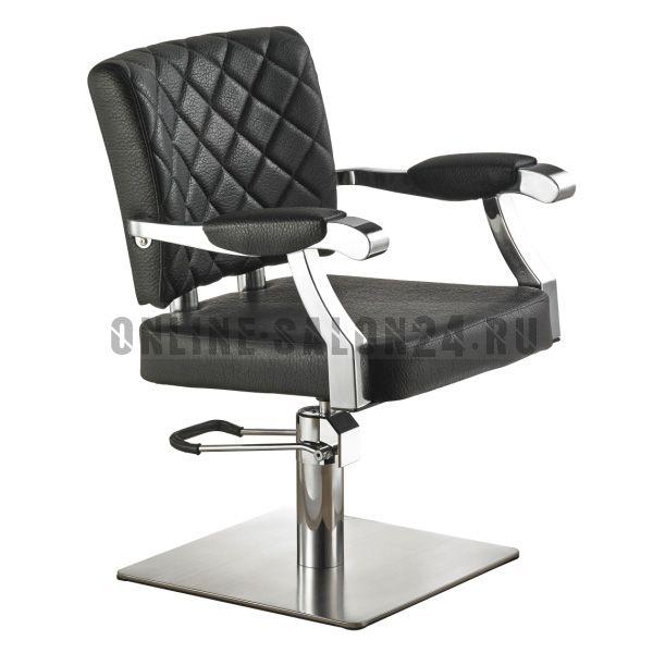 Парикмахерское кресло А166 QUEEN